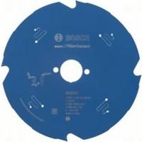 Bosch Fibercement Testere 190X4X30 Mm