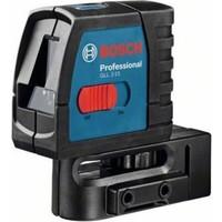 Bosch Gll 2-15 +Bs 150 Tripod Lazer Hizalama