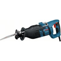 Bosch Gsa 1300 Pce Panter Testere