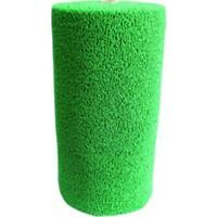 Kaçkar Kıvırcık Paspas Yeşil 1 M2