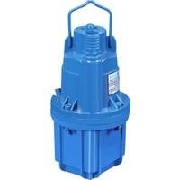 Sumak Sd4 Dalgıç Pompa 1'' 10Mt Kablolu