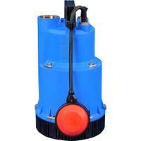 Sumak Sdf 13 Drenaj Dalgıç Pompa 1.1/4''