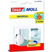 Tesa 5422 Moll Door Foam 1Mx38 Mm Beyaz
