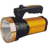 Best Kale Şarjlı Güvenlik Feneri Td-5800