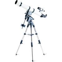 Square 1000X102 Teleskop