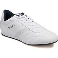 Kinetix 100232251 Awori Günlük Erkek Spor Ayakkabı