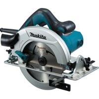 Makita HS7601 Sunta Kesme 190 Mm.