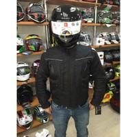 Prc Erkek Mont No:6 Hörgüçlü Motospartan
