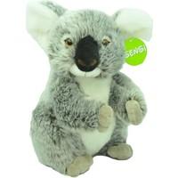 Sensi Koala 28cm
