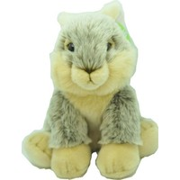 Sensi Tavşan 30cm