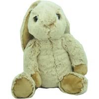 Sensi Uzun Kulaklı Tavşan 36cm
