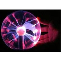 Yeliz Plazma Light Küre