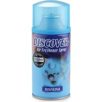Discover Sprey Riviera