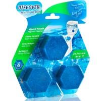Discover Rezervuar Wc Blok