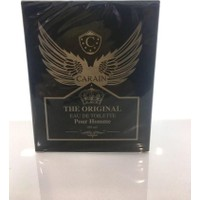 Caraın The Orıgınal Bay Edt Parfüm 100 Ml