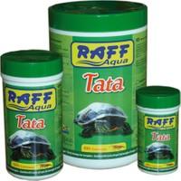 Raff Tata Stıck 40 Gr