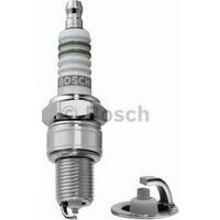 Parçacım Takım Buji W7Dc R9-R11 M131 Tofaş Bosch