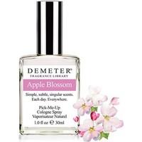 Demeter Apple Blossom Edc Sprey 30Ml Kadın Parfümü