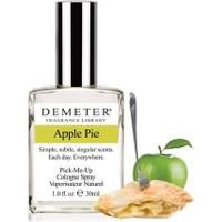 Demeter Apple Pie Edc Sprey 30Ml Kadın Parfümü