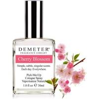 Demeter Cherry Blossom Edc Sprey 30Ml Kadın Parfümü