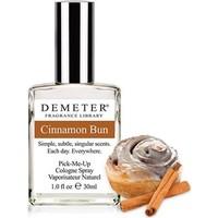Demeter Cinnamon Bun Edc Sprey 30Ml Kadın Parfümü