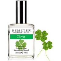 Demeter Clover Edc Sprey 30Ml Kadın Parfümü