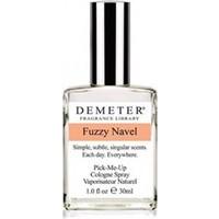Demeter Fuzzy Navel Edc Sprey 30Ml Kadın Parfümü