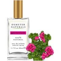 Demeter Geranium Eau De Toilette Sprey 50Ml Kadın Parfümü