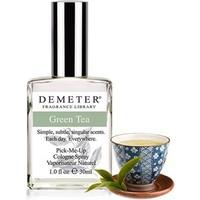 Demeter Green Tea Edc Sprey 30Ml Erkek Parfümü