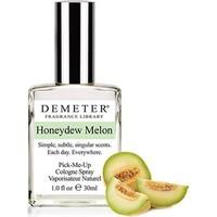 Demeter Honeydew Melon Edc Sprey 30Ml Kadın Parfümü