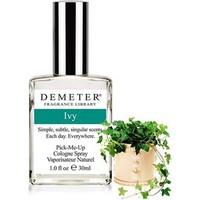 Demeter Ivy Edc Sprey 30Ml Kadın Parfümü