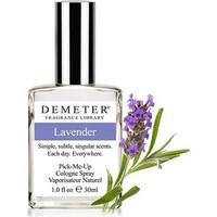 Demeter Lavender Edc Sprey 30Ml Kadın Parfümü