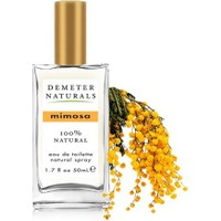 Demeter Mimosa Eau De Toilette Sprey 50Ml Kadın Parfümü