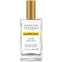 Demeter Sunflower Eau De Toilette Sprey 50Ml Kadın Parfümü