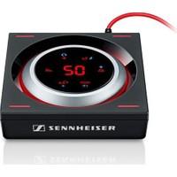 Sennheiser GSX 1200 Dijital Kulaklık Amplifikatörü