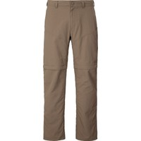 The North Face Horizon Convertible Erkek Pantolon