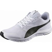 Puma Flexracer Erkek Koşu Ayakkabısı 36058021