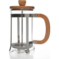 Bambum Ginza French Press 600 Ml