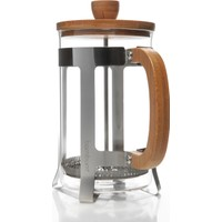 Bambum Ginza French Press 800 Ml