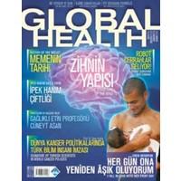 Global Health (Zihin Yapısı)