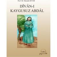 Divan-I Kaygusuz Abdal