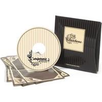 Bijoux Indiscrets Striptease Greatest Hits Müzik Cdsi
