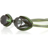 Speedo Opal Yüzücü Gözlüğü