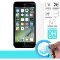 Microsonic Apple iPhone 7 Nano Cam Ekran koruyucu film