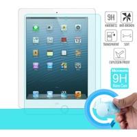 Microsonic Nano Cam Ekran koruyucu Apple iPad 2 & iPad 3 & iPad 4 Kırılmaz film