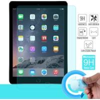 Microsonic Nano Cam Ekran koruyucu Apple iPad Air & iPad Air 2 Kırılmaz film