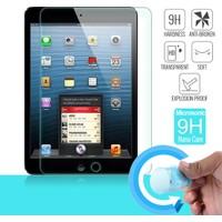 Microsonic Nano Cam Ekran koruyucu Apple iPad Mini & iPad Mini 2 & iPad Mini 3 Kırılmaz film
