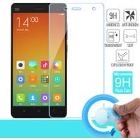Microsonic Xiaomi Mi 4 Nano Cam Ekran koruyucu film