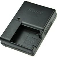 Sony Fg1 Şarj Cihazı Np-Bg1 Şarj Aleti Bc-Csg B