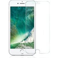 Anker GlassGuard iPhone 7 Temperli Cam